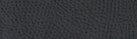 Niehoff Stühle Pia Stühle 4661 4661 Edelstahl gebürstet 439 Micro Grau