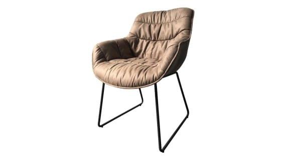 Niehoff Stühle 3492