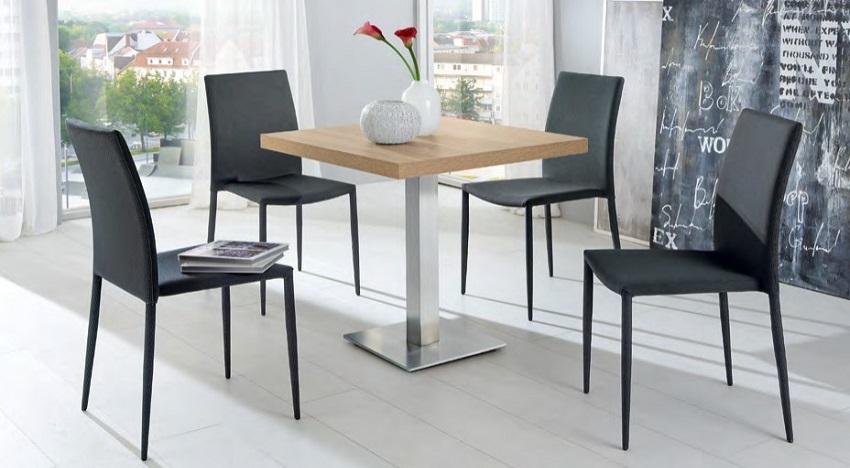 Niehoff Stühle Bistro