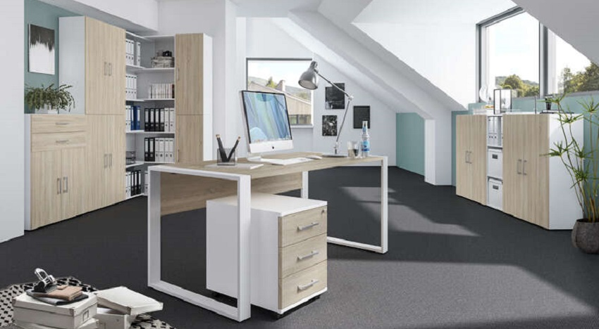 Röhr direct office