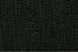 Schlaraffia Polsterbetten Marylin 180 x 200 Polsterbett Marylin 200 180 135 Blend Black