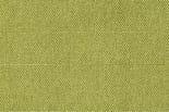 Schlaraffia Polsterbetten Marylin 180 x 200 Polsterbett Marylin 200 180 135 Face Green