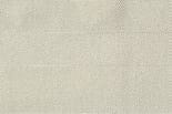 Schlaraffia Polsterbetten Marylin 180 x 200 Polsterbett Marylin 200 180 135 Face Ivory
