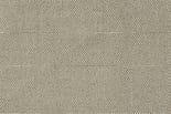 Schlaraffia Polsterbetten Marylin 180 x 200 Polsterbett Marylin 200 180 135 Face Sand
