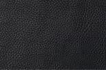 Schlaraffia Polsterbetten Marylin 180 x 200 Polsterbett Marylin 200 180 135 Leatherlook Black