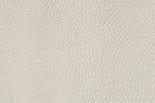 Schlaraffia Polsterbetten Marylin 180 x 200 Polsterbett Marylin 200 180 135 Leatherlook Ivory
