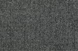 Schlaraffia Polsterbetten Marylin 180 x 200 Polsterbett Marylin 200 180 135 Merino Anthracite