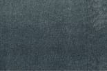 Schlaraffia Polsterbetten Marylin 180 x 200 Polsterbett Marylin 200 180 135 Velvet Grey
