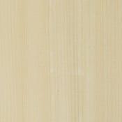 Schösswender Massivline and More - Einzelmöbel Murnau Kleiderschrank 114 193 51 Fichte roh