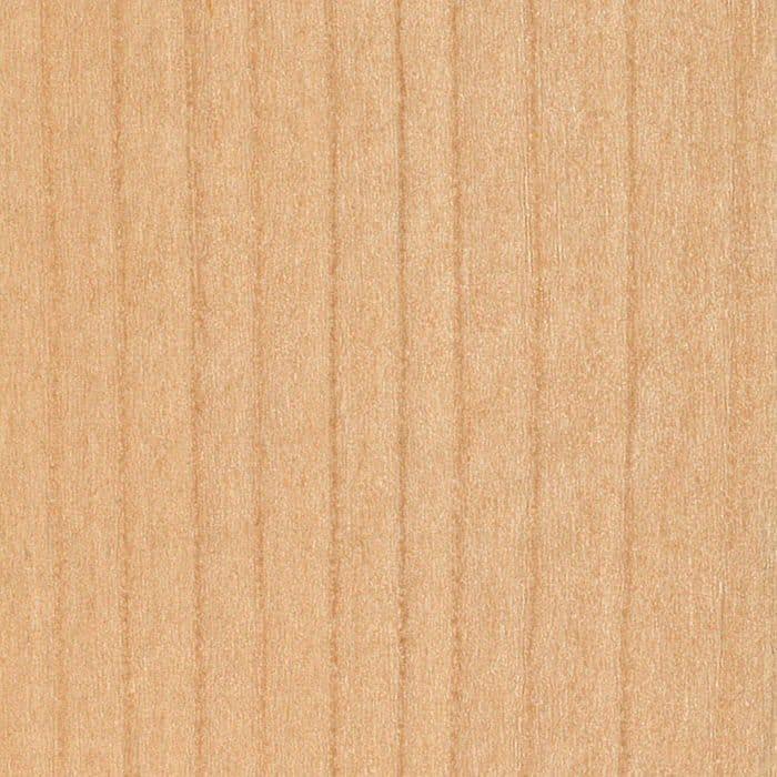Schösswender Massivline and More - Einzelmöbel Murnau Kleiderschrank 114 193 51 Fichte Rosner gewachst