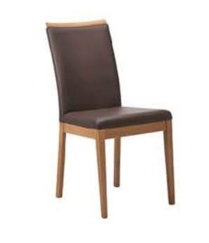 Schösswender Massivline and More - Einzelmöbel Oviedo Stühle