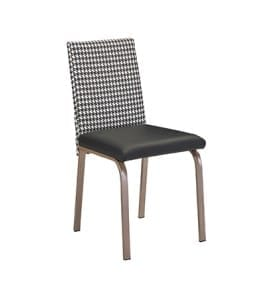 Schösswender Massivline and More - dekor System Quattro Stühle Stuhl