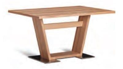 Schösswender Ambie - Premium Dining Safran Tische
