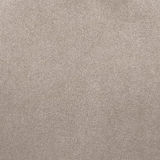 Silaxx Bänke 7973 Evita Segmentbank 1L 226cm 226 84 79 0665-79 coffee 0520-35 sand