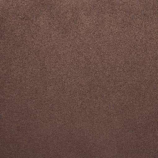 Silaxx Bänke 7973 Evita Segmentbank 1L 226cm 226 84 79 0665-81 graphite 0520-70 coffee