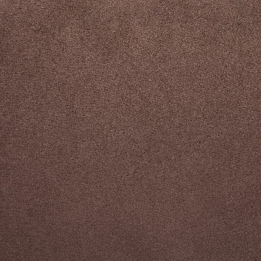 Silaxx Bänke 7973 Evita Segmentbank 1L 226cm 226 84 79 0665-79 coffee 0520-70 coffee