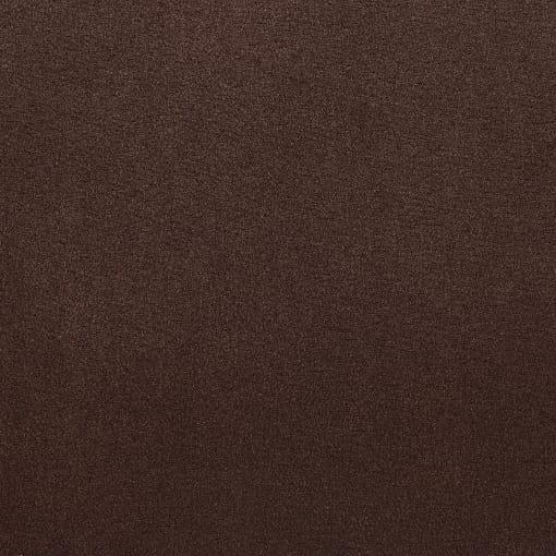 Silaxx Bänke 7973 Evita Segmentbank 1L 226cm 226 84 79 Longlife Leder Bronco 21 zypresse 0520-79 espresso