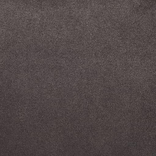 Silaxx Bänke 7973 Evita Segmentbank 1L 226cm 226 84 79 0665-81 graphite 0520-82 anthrazit