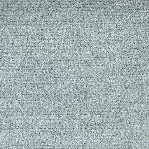 Silaxx Bänke 7973 Evita Segmentbank 1L 226cm 226 84 79 0665-81 graphite 0595-25 mint