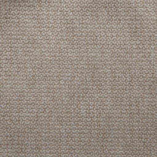Silaxx Bänke 7973 Evita Segmentbank 1L 226cm 226 84 79 0760-75 braun 0595-30 beige