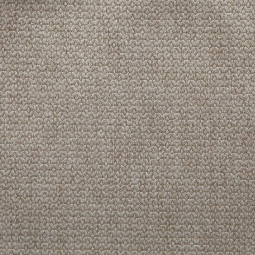 Silaxx Bänke 7973 Evita Segmentbank 1L 226cm 226 84 79 0665-81 graphite 0595-30 beige