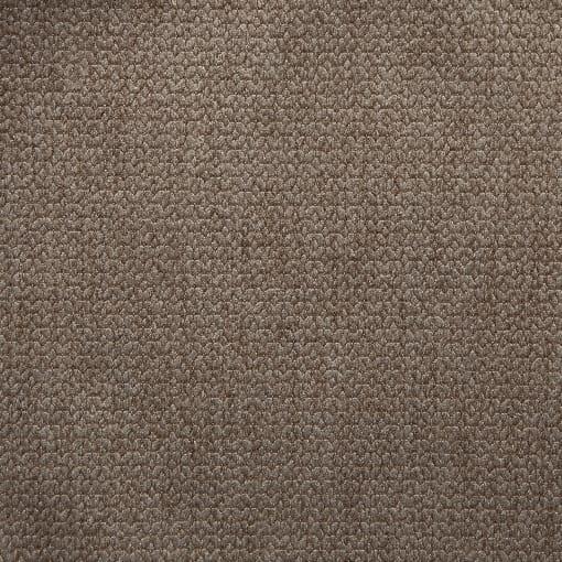 Silaxx Bänke 7973 Evita Segmentbank 1L 226cm 226 84 79 0665-79 coffee 0595-35 sand