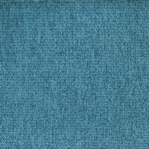 Silaxx Bänke 7973 Evita Segmentbank 1L 226cm 226 84 79 0665-79 coffee 0595-51 blau