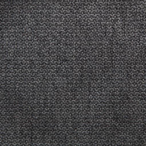 Silaxx Bänke 7973 Evita Segmentbank 1L 226cm 226 84 79 0665-81 graphite 0595-78 schoko