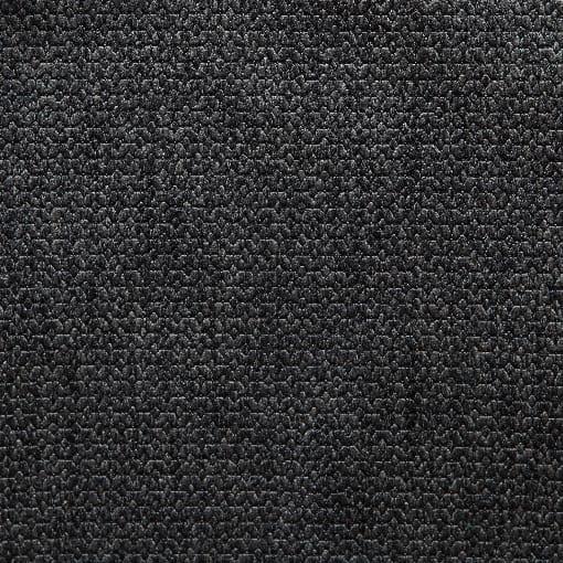 Silaxx Bänke 7973 Evita Segmentbank 1L 226cm 226 84 79 0665-81 graphite 0595-81 anthrazit