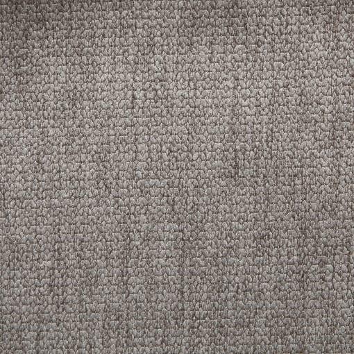 Silaxx Bänke 7973 Evita Segmentbank 1L 226cm 226 84 79 0665-81 graphite 0595-85 hellgrau