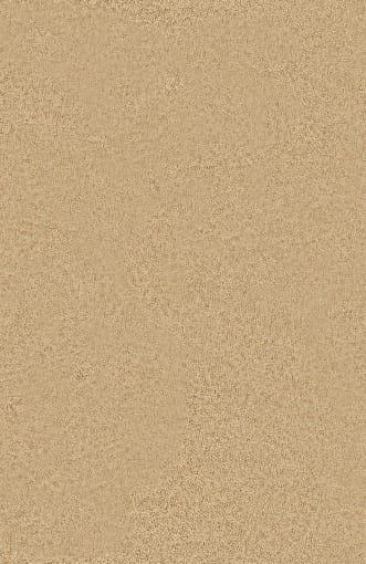 Silaxx Bänke 7973 Evita Segmentbank 1L 226cm 226 84 79 0665-79 coffee 0690-35 beige