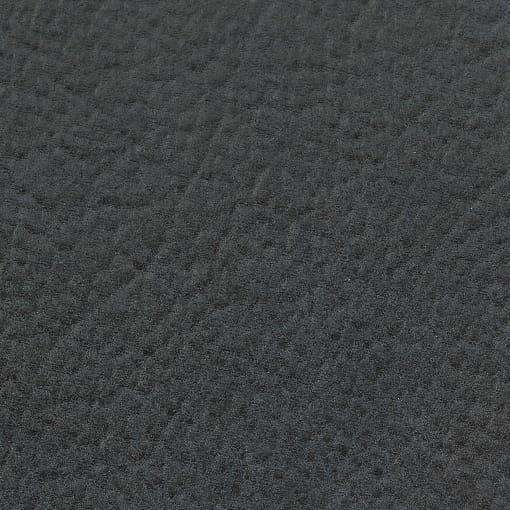 Silaxx Bänke 7973 Evita Segmentbank 1L 226cm 226 84 79 0665-81 graphite 0690-55 stahlblau