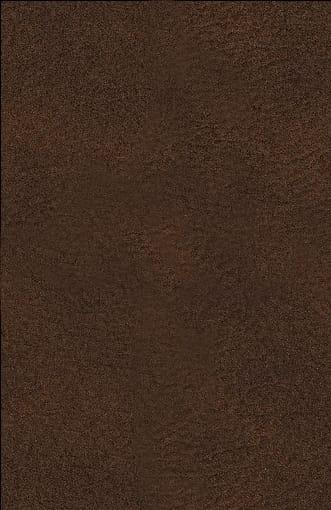 Silaxx Bänke 7973 Evita Segmentbank 1L 226cm 226 84 79 0735-45 cognac 0690-70 braun