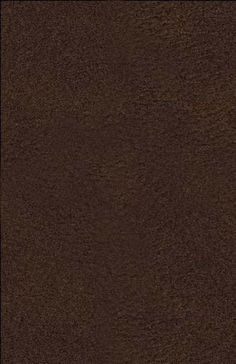 Silaxx Bänke 7973 Evita Segmentbank 1L 226cm 226 84 79 0535-90 bordeaux 0690-78 darkbrown