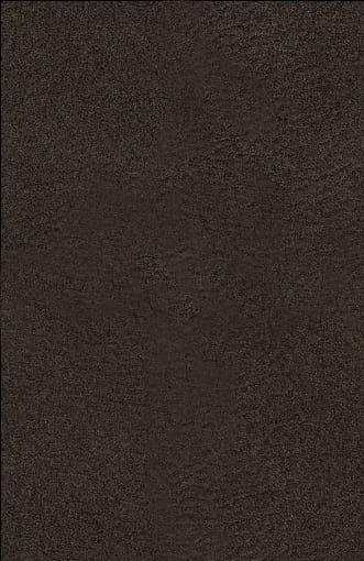 Silaxx Bänke 7973 Evita Segmentbank 1L 226cm 226 84 79 0665-81 graphite 0690-80 grau