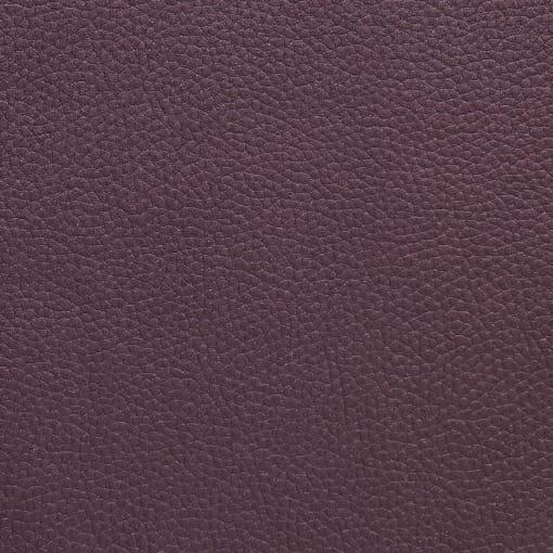 Silaxx Bänke 7973 Evita Segmentbank 1L 226cm 226 84 79 0735-45 cognac 0755-15 bordeaux