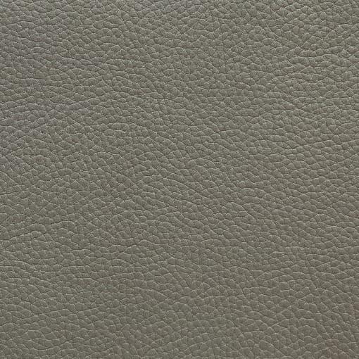 Silaxx Bänke 7973 Evita Segmentbank 1L 226cm 226 84 79 0735-45 cognac 0755-30 toffee