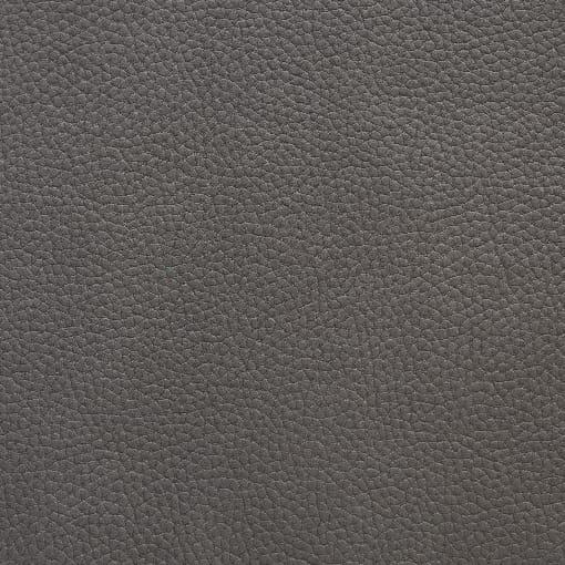 Silaxx Bänke 7973 Evita Segmentbank 1L 226cm 226 84 79 0735-45 cognac 0755-38 sand