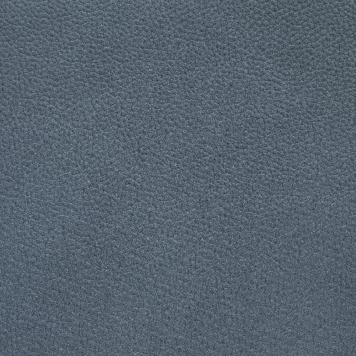 Silaxx Bänke 7973 Evita Segmentbank 1L 226cm 226 84 79 0735-45 cognac 0755-54 ozean