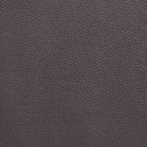 Silaxx Bänke 7973 Evita Segmentbank 1L 226cm 226 84 79 0665-81 graphite 0755-70 chocolate