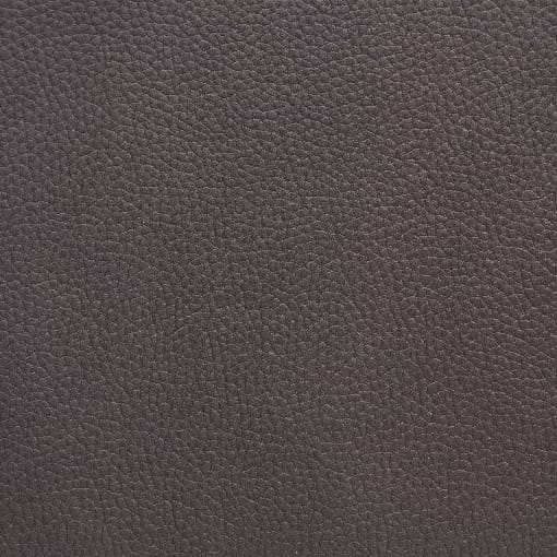 Silaxx Bänke 7973 Evita Segmentbank 1L 226cm 226 84 79 0735-45 cognac 0755-70 chocolate