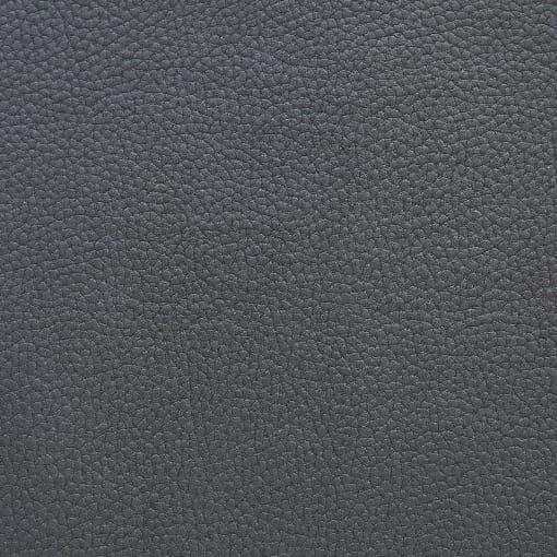 Silaxx Bänke 7973 Evita Segmentbank 1L 226cm 226 84 79 0910-52 0755-80 darkgrey