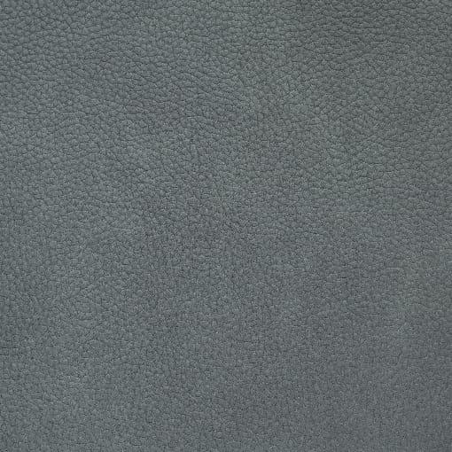 Silaxx Bänke 7973 Evita Segmentbank 1L 226cm 226 84 79 0735-45 cognac 0755-85 hellgrau