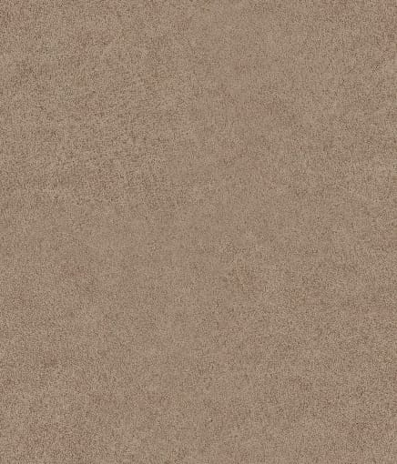 Silaxx Bänke 7973 Evita Segmentbank 1L 226cm 226 84 79 0665-81 graphite 0760-35 sand
