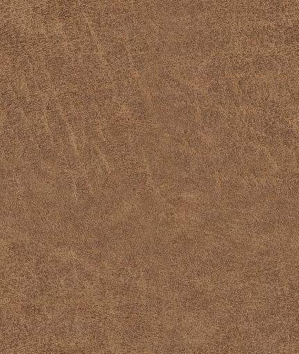 Silaxx Bänke 7973 Evita Segmentbank 1L 226cm 226 84 79 0665-81 graphite 0760-71 camel