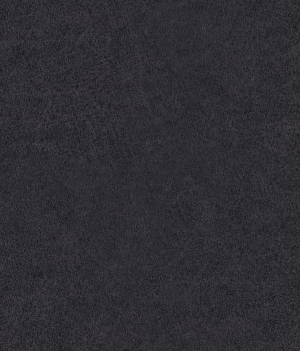 Silaxx Bänke 7973 Evita Segmentbank 1L 226cm 226 84 79 0735-45 cognac 0760-81 anthrazit