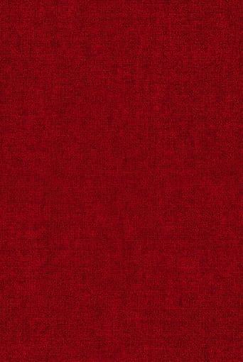 Silaxx Bänke 7973 Evita Segmentbank 1L 226cm 226 84 79 0665-81 graphite 0910-15 bordo