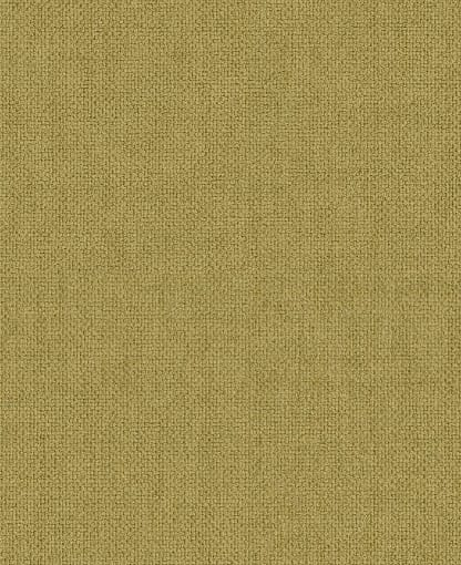 Silaxx Bänke 7973 Evita Segmentbank 1L 226cm 226 84 79 965-78 0910-28 olive