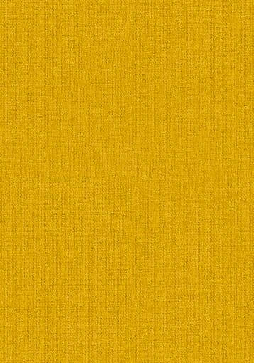 Silaxx Bänke 7973 Evita Segmentbank 1L 226cm 226 84 79 0735-45 cognac 0910-40 safran
