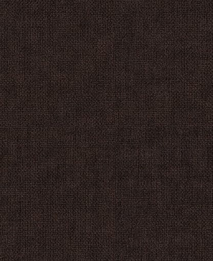 Silaxx Bänke 7973 Evita Segmentbank 1L 226cm 226 84 79 0535-90 bordeaux 0910-79 darkbrown